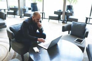 Saca provecho de las plataformas digitales y mantén tu negocio a flote