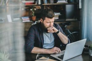 ¿Por qué el home office es una excelente opción en momentos de crisis?