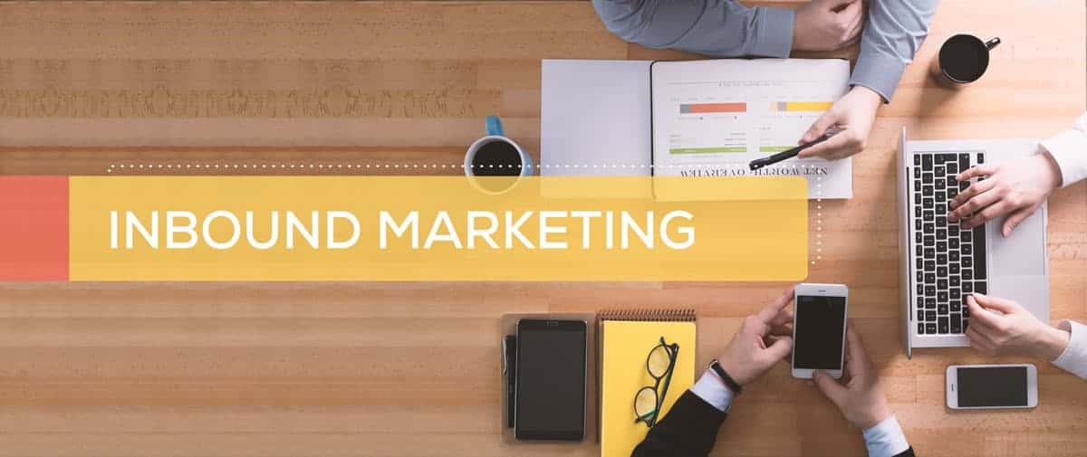 inbound marketing mexico